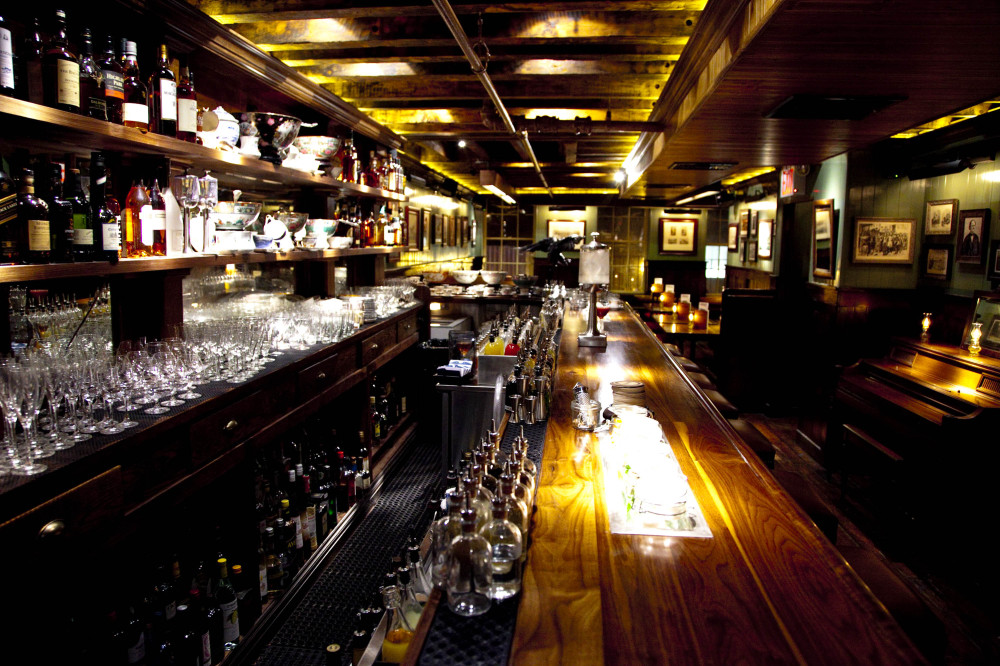 new york city bar parched whos 1 in the worlds 50 best bars